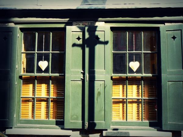 Spitalfields 17