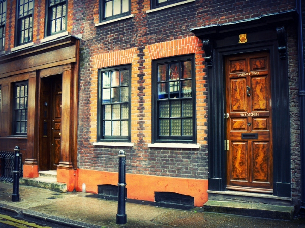 Spitalfields 15