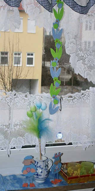 http://fotoforum.gazeta.pl/photo/0/rc/qi/yic0/KBmsiSngqoF8rxwSgB.jpg