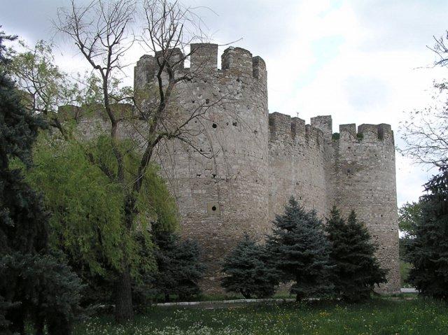 Soroca - Mołdawia