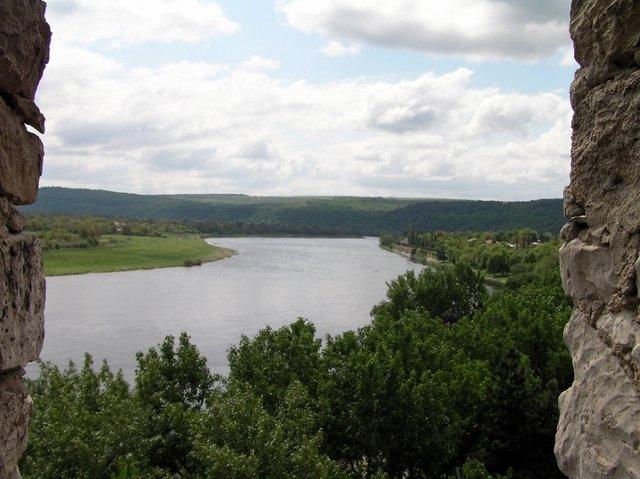 Soroca- Mołdawia