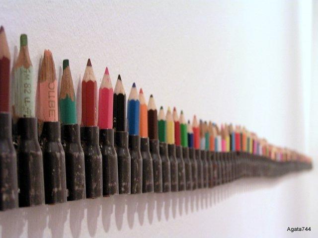 Centrum Sztuki Współczesnej