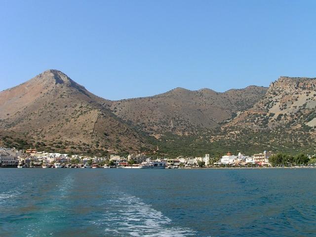 Kreta2009