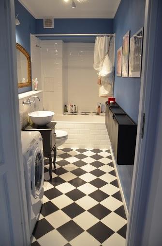 Długa Wąska łazienka Zdjęcia Na Fotoforum Gazetapl
