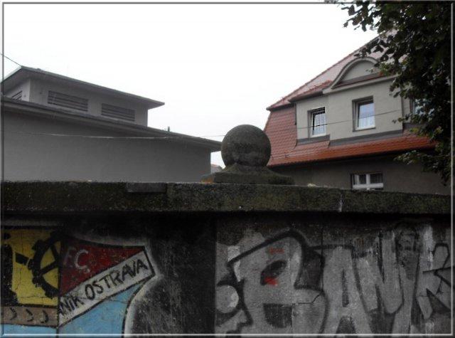 http://fotoforum.gazeta.pl/photo/0/wa/qa/uuil/5saWloOaGAbTRBa4yB.jpg