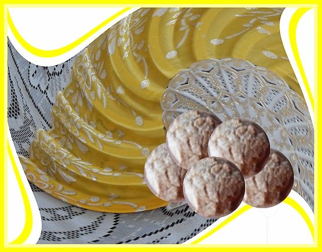 http://fotoforum.gazeta.pl/photo/0/wa/qa/uuil/7f6b6BR05Y5J5B5ZGB.jpg