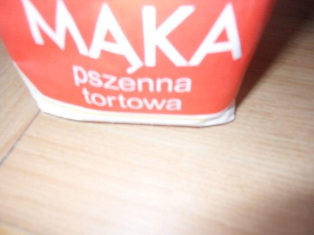 http://fotoforum.gazeta.pl/photo/0/wa/qa/uuil/ESBCJp5IaYpjccNZcB.jpg