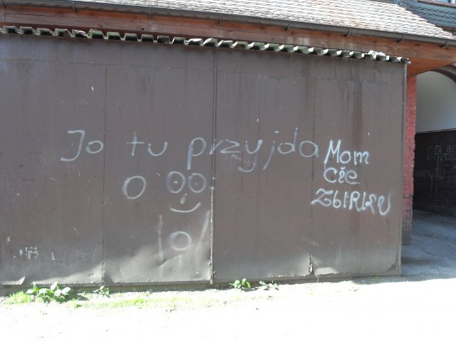 http://fotoforum.gazeta.pl/photo/0/wa/qa/uuil/HGOyn8iWgTWH8D2b1B.jpg