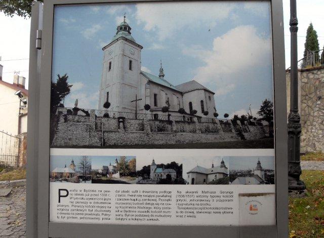 http://fotoforum.gazeta.pl/photo/0/wa/qa/uuil/RR9AUbpTip2jOr8WcB.jpg