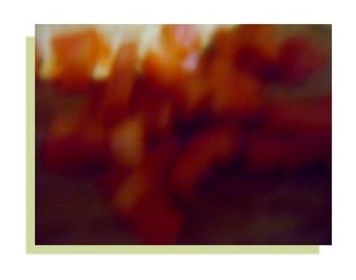 http://fotoforum.gazeta.pl/photo/0/wa/qa/uuil/UTphwKHaiTuIqsSVCX.jpg