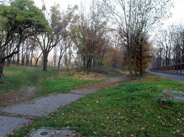 http://fotoforum.gazeta.pl/photo/0/wa/qa/uuil/V9FsWau544BDZfaNNB.jpg