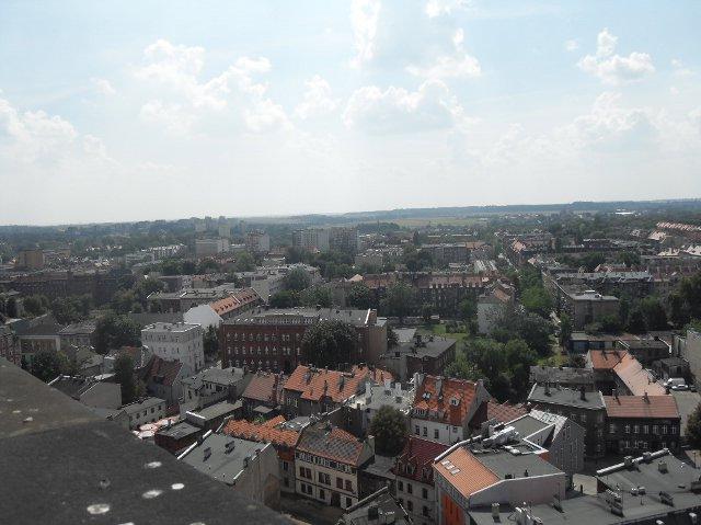 http://fotoforum.gazeta.pl/photo/0/wa/qa/uuil/aC8k2KZWKASRaSNwaB.jpg