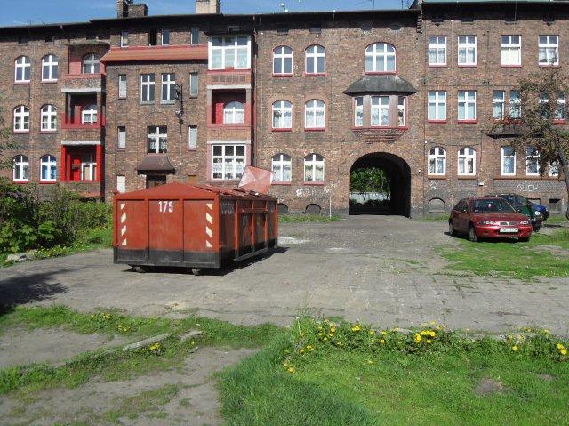 http://fotoforum.gazeta.pl/photo/0/wa/qa/uuil/grGLHbjrTYQkOYRrAB.jpg