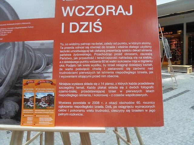 http://fotoforum.gazeta.pl/photo/0/wa/qa/uuil/l9ec8YlqMb4xkqgRpB.jpg