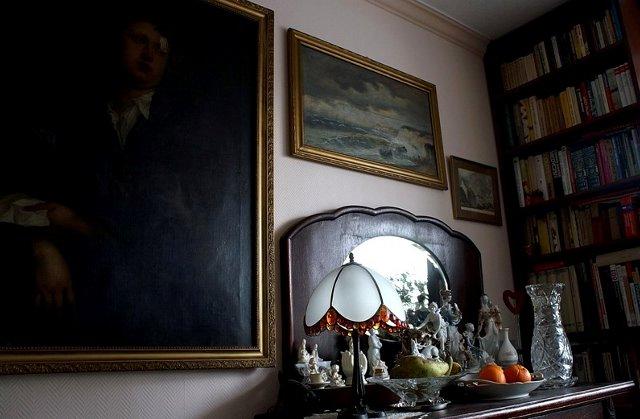 http://fotoforum.gazeta.pl/photo/0/ya/ka/n9kt/8rQuV0H4hOoi1bbEWB.jpg