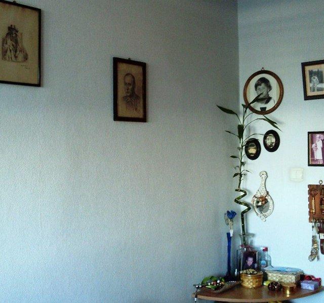 http://fotoforum.gazeta.pl/photo/0/ya/ka/n9kt/BMmAVfmNIoJnuEs7LB.jpg