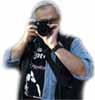 http://fotoforum.gazeta.pl/photo/0/ya/ka/n9kt/PaCbHFNU49zRb5wozX.jpg