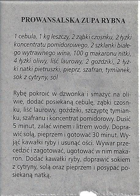 http://fotoforum.gazeta.pl/photo/0/ya/ka/n9kt/rZpoqAHHyY7Jp3pSfB.jpg