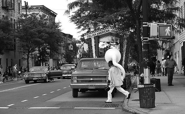 http://fotoforum.gazeta.pl/photo/0/yh/fd/liax/thM4JFOztefEvx8SdB.jpg
