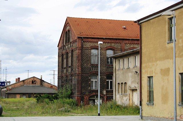 http://fotoforum.gazeta.pl/photo/1/cc/wj/uadi/iasWazcD9NOLLxW8EB.jpg