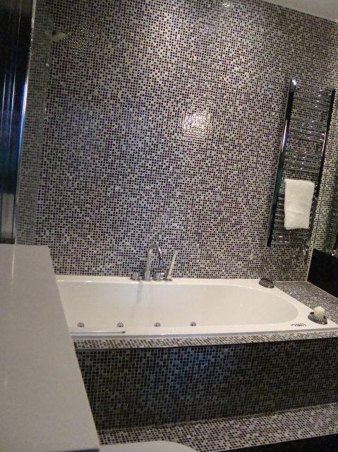 Mozaika W łazience Zdjęcia Na Fotoforum Gazetapl
