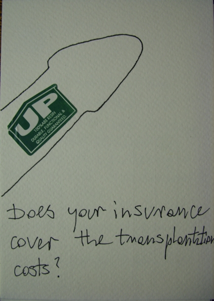 what covers your insurance
