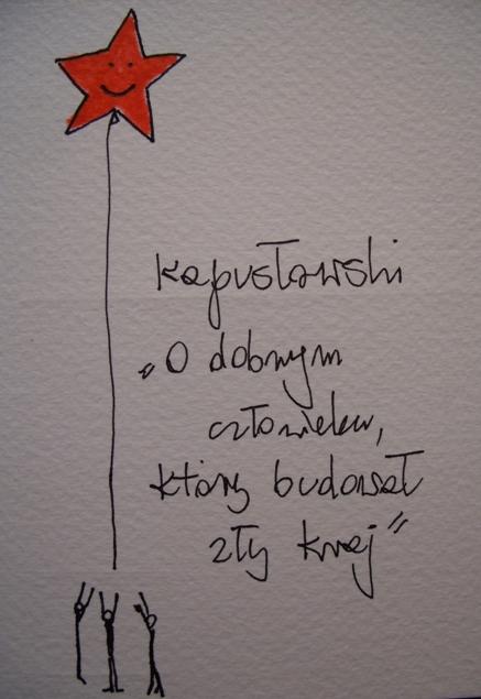 Kapuslawski