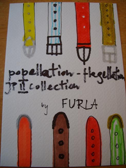 popellation-flagellation