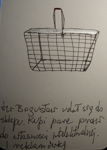 SWIECI DNIA POWSZEDNIEGO     sw.Boguslaw