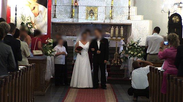 308fbf8558 poradnik - prawidłowa długość sukni  -) - Ślub i wesele - Forum ...