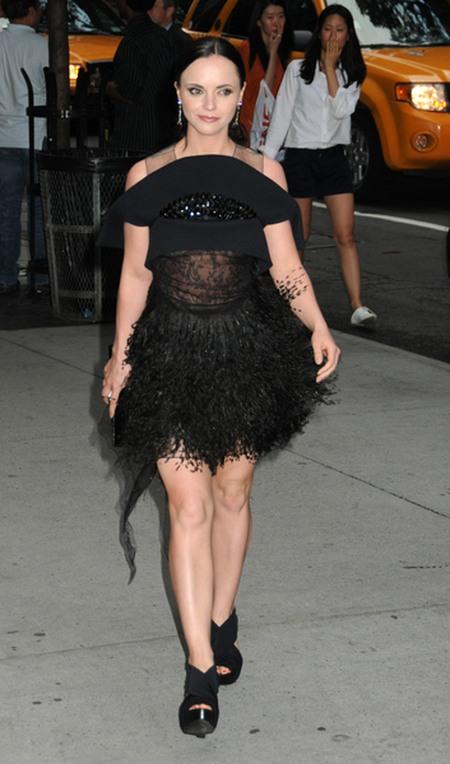 6d284ba167 Dalej lubicie czarne sukienki   - Pięćdziesięciolatki to my - Forum ...