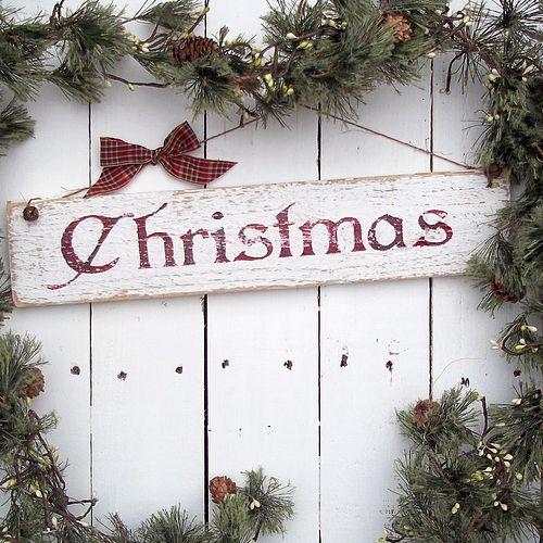 zawieszka christmas