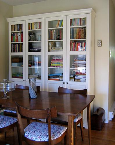 rega liatorp zdj cia na fotoforum. Black Bedroom Furniture Sets. Home Design Ideas