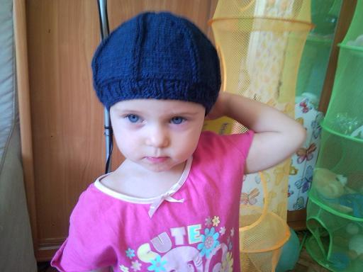 http://fotoforum.gazeta.pl/photo/1/pj/pc/uvy8/Bu5F8b8QTaLPt8e70X.jpg