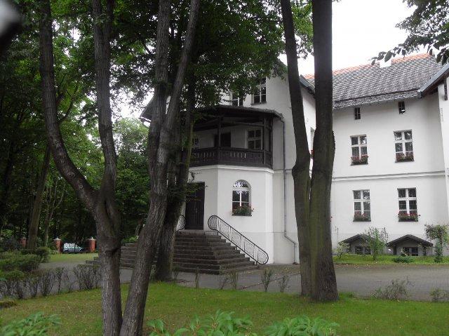 http://fotoforum.gazeta.pl/photo/1/rb/qa/wzpg/AmDlMKumib2wA68VzB.jpg