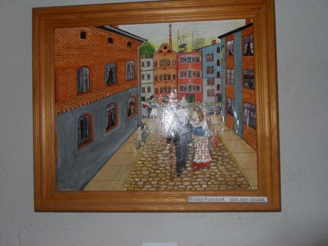 http://fotoforum.gazeta.pl/photo/1/rb/qa/wzpg/BNIRMNT6xJihbeurxB.jpg