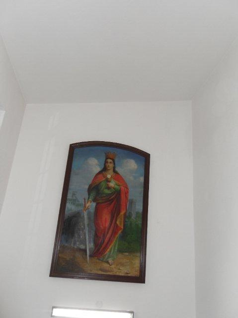http://fotoforum.gazeta.pl/photo/1/rb/qa/wzpg/Igb1Ms6pgZIoVN183B.jpg