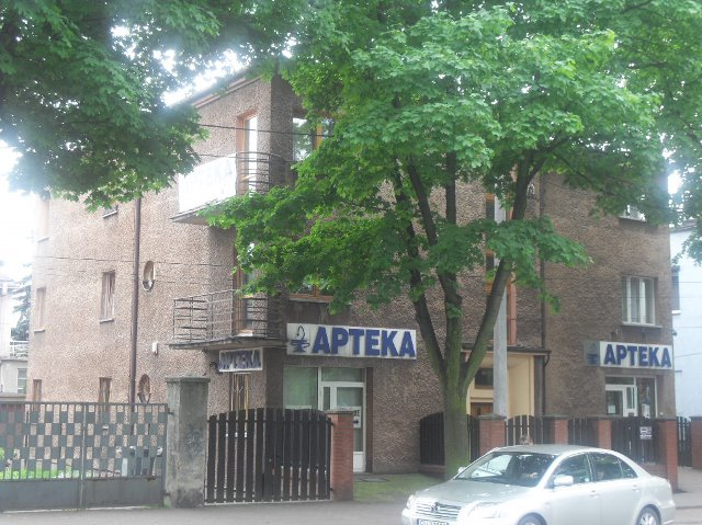 http://fotoforum.gazeta.pl/photo/1/rb/qa/wzpg/Zzbh59BjZsHqVm5pFB.jpg