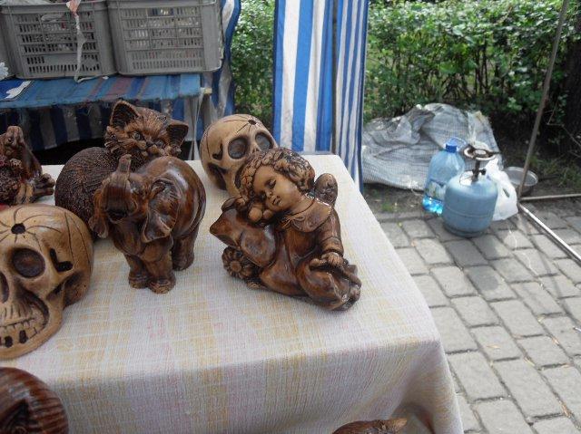 http://fotoforum.gazeta.pl/photo/1/rb/qa/wzpg/fR83igC8vwb2rAP2jB.jpg