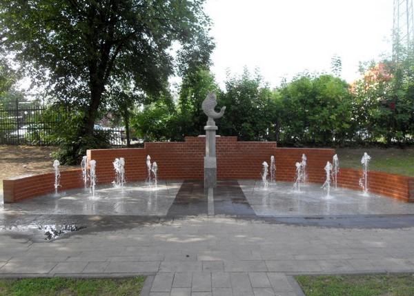 http://fotoforum.gazeta.pl/photo/1/rb/qa/wzpg/zXR4IggnlqIF0MLd1X.jpg