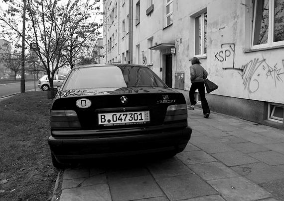 http://fotoforum.gazeta.pl/photo/1/ri/td/f74i/6RyPzAgUSih9bsBfXX.jpg