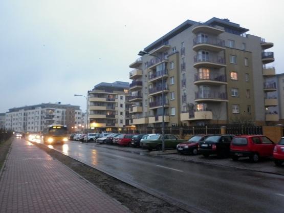 http://fotoforum.gazeta.pl/photo/1/ri/td/f74i/7DVYv7jdrVhirecWiX.jpg