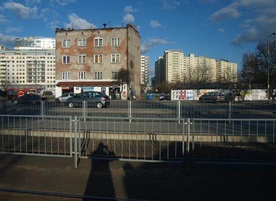 http://fotoforum.gazeta.pl/photo/1/ri/td/f74i/805N5lpX8E2xwhHapX.jpg