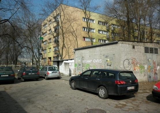 http://fotoforum.gazeta.pl/photo/1/ri/td/f74i/8pnpwizq8oNxbjHJlX.jpg