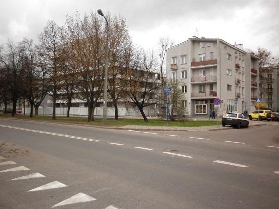 http://fotoforum.gazeta.pl/photo/1/ri/td/f74i/C7J6gbRjxdBL6AlLwX.jpg