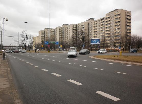 http://fotoforum.gazeta.pl/photo/1/ri/td/f74i/DCLPqgUExq466wUbeX.jpg