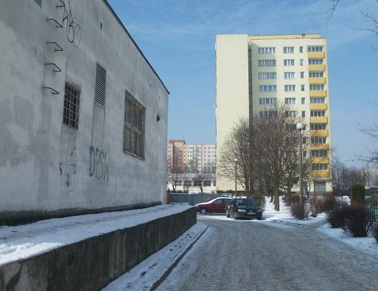 http://fotoforum.gazeta.pl/photo/1/ri/td/f74i/EPjS83sFGpGme8abdX.jpg