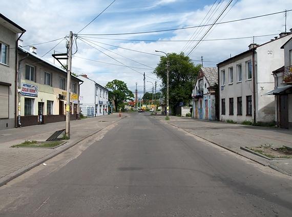 http://fotoforum.gazeta.pl/photo/1/ri/td/f74i/EUNQ6tRlttWJBHCiPX.jpg
