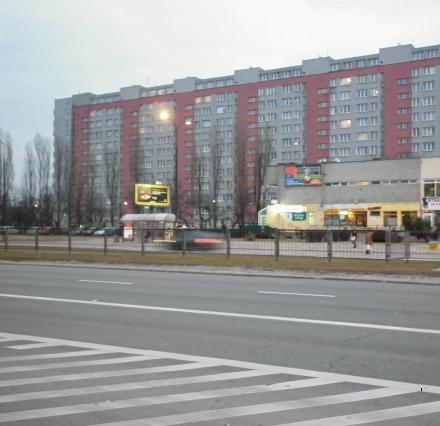 http://fotoforum.gazeta.pl/photo/1/ri/td/f74i/GzNeBhfJwXgMCAyazX.jpg