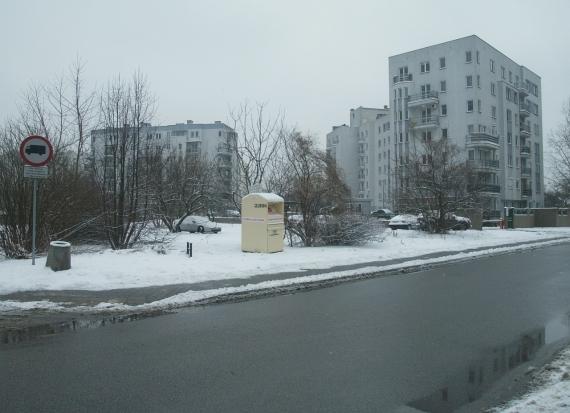 http://fotoforum.gazeta.pl/photo/1/ri/td/f74i/IEPDFUsHE7uHSJW77X.jpg